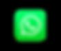 5ae21cc526c97415d3213554.png