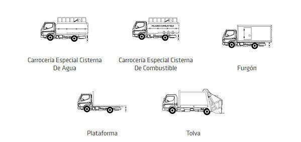 barandas-fuso-camion-canter.jpg