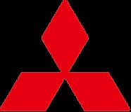 Mitsubishi_logo.svg.png