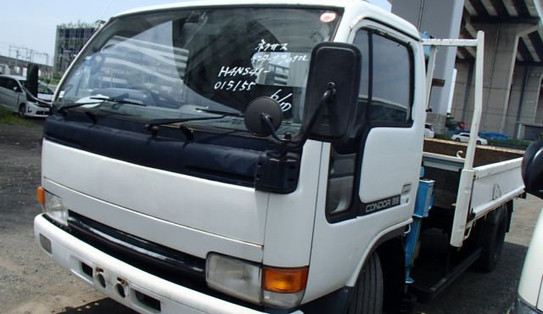 H4NS41-015155_a_2_1497343701.JPG