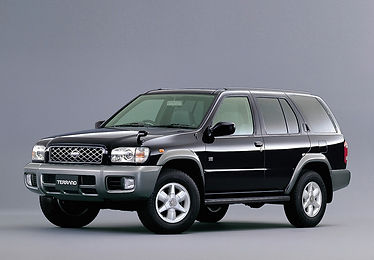 nissan_terrano_2001_photos_1_b.jpg