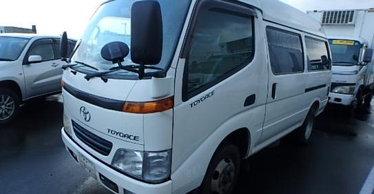 XZU307-0004306_4_900_1537835762.jpg