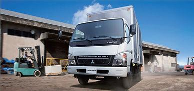 especificaciones-camion-canter-fuso.jpg