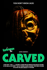 CARVED_POSTER14.png
