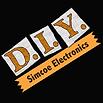 Simcoe Diy Electronics
