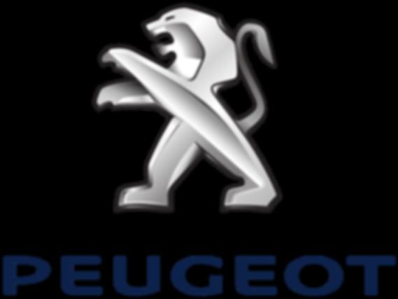 Logo-Peugeot-e1509094158532.png