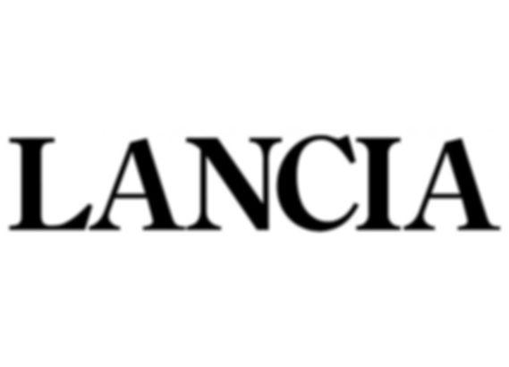 LANCIA-DECAL-2035.jpg
