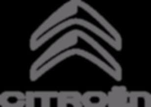 Citroen_logo.png