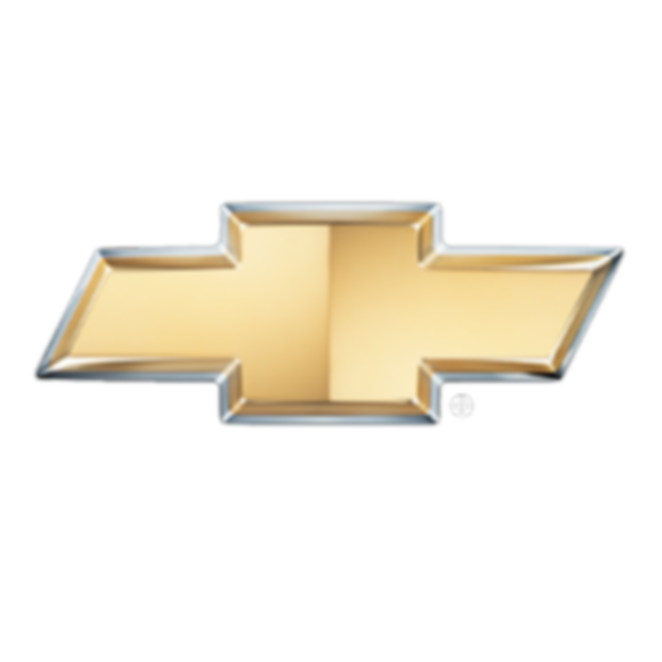 30634-Chevrolet.png