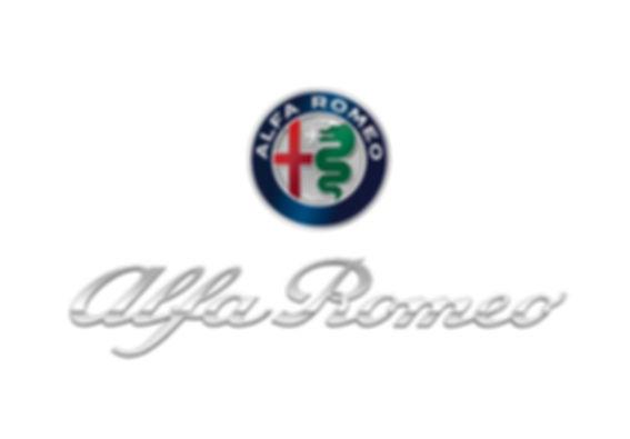 Logo-Alfa-Romeo-2015.jpg