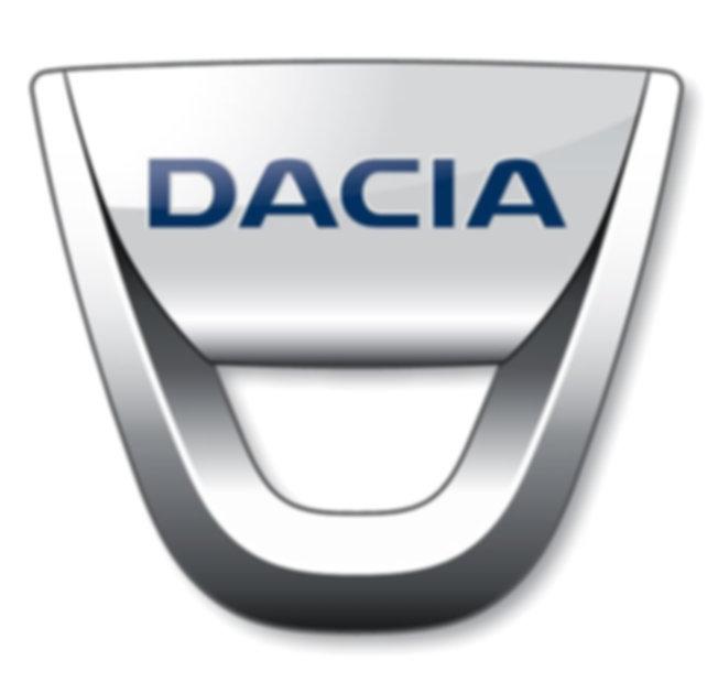Dacia-logo-trasparenza.jpg