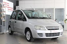 Fiat Multipla - Auto Licata - Sivauto