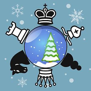 logo_512_winter.png
