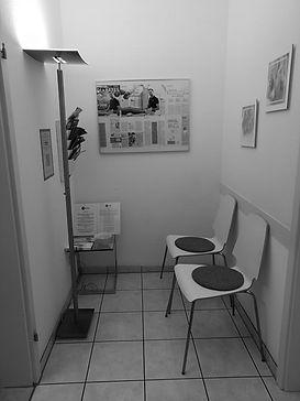 Podologie Velbert Wartebereich (1).jpg