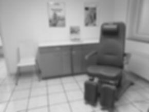 Podologie Velbert Behandlungsraum 2 (3).