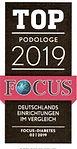 Top Focus Sigel.jpg