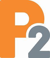 Logo_P2_4c.jpg