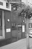 Fuskundig - Eingang Velbert.JPG