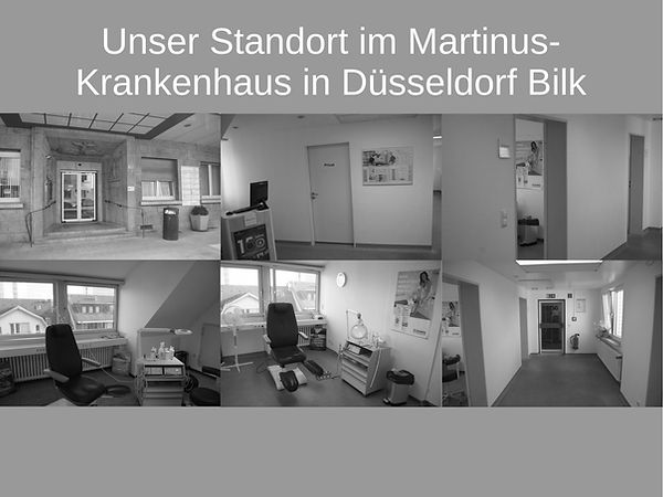 Martinus Screen.jpg
