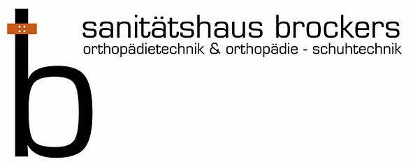 shbrockers_logo_schriftzug (Large).jpg