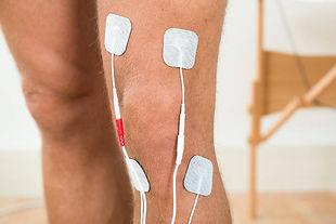 Reizstrom_P2_Zentrum_für_Physiotherapie