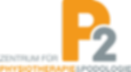 Logo_P2_line_rgb.png