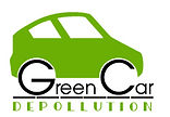 green-car.jpg