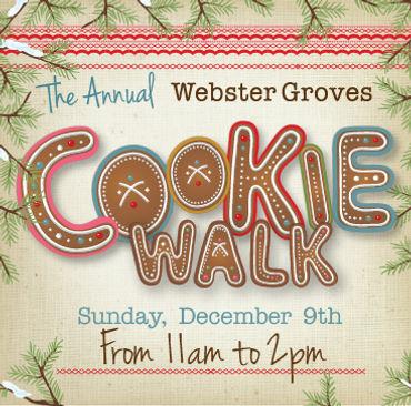 2018 Cookie_Walk_Thumbnail.jpg
