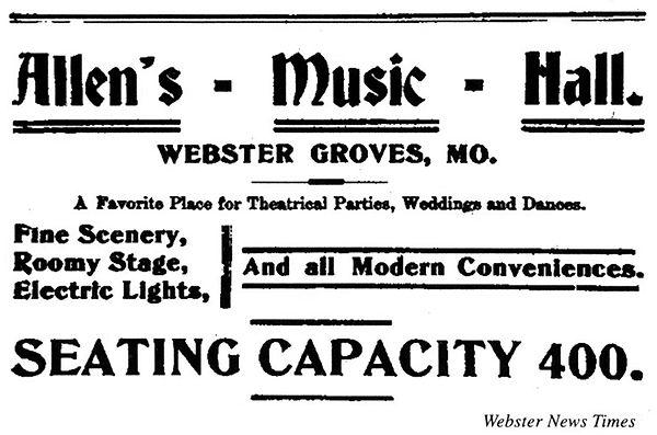 1895WebsterNewsTimesAllenMusicHallAd.jpg