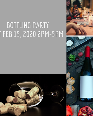 Bottling Party.png