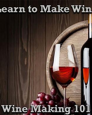 wine%2520making%2520_edited_edited.jpg