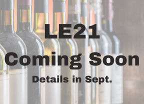 LE21 Coming Soon.png