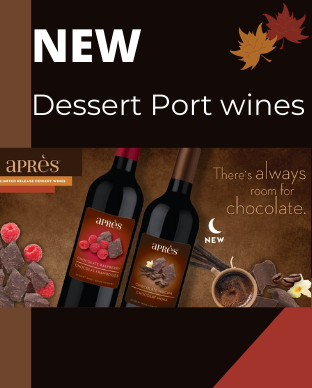 port wines.png