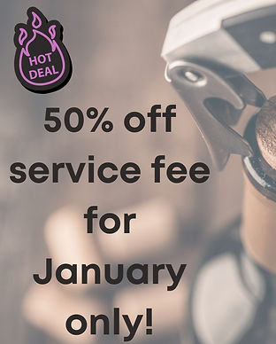 50%25%20service%20fee%20for%20January%20