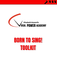 SING! Toolkit Manual.png