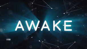 video-awake-security-explained.jpg