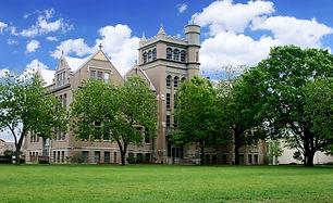 college-photo_18419.jpg