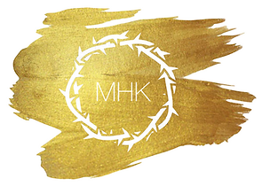 MHK Icon stroke.png