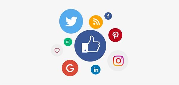 197-1978066_social-media-marketing-icons