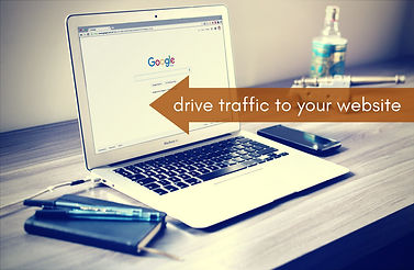 drive-traffic-your-website.jpg