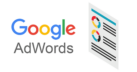 use-google-adwords-to-advertise-your-day