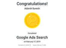 Google Ad search.png