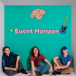 Event Horizon.png
