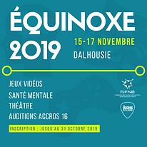 Instagram_Équinoxe.png