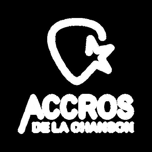 logo_ACCROS_blanc_Hres.png