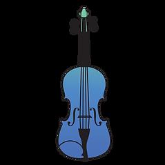 ACCROS17_violon.png