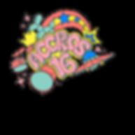ACCROS16_signature et visuel_finale.png