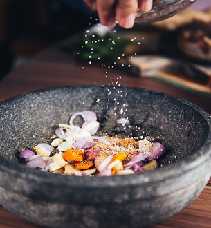 cooking-dishes-herb-kitchen-1109197_edit