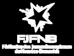 FJFNB vertical NB _ HRes.png