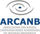 ARCANB_Logo_Bleu.jpg